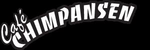 Café Chimpansen